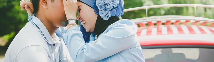 Paket Foto prewedding surabaya - sidoarjo | Creativefotoku