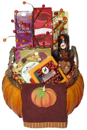 Baby Gift Baskets Empty : Best images about paula s unique gift baskets on