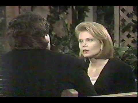 Brooke found Tad alive (1993)