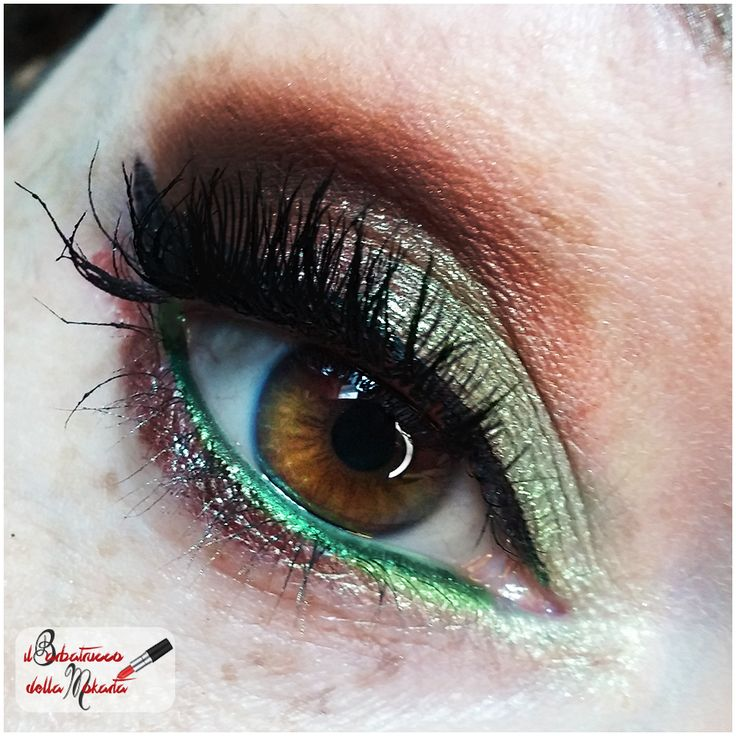 @nevecosmetics  polline, mela stregata, pioggia acida, texas #FinisterreMineral trilogy #Mulac toast #MaybellineNewYork eyeliner Maybelline New York rimmel #Essence matita gel (tamponata con pioggia acida )  #makeuo #maquillage #makeupgreen #makeupinfluencer, #blogger #green