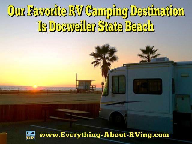 7757 besten awesome camping spots bilder auf pinterest rv