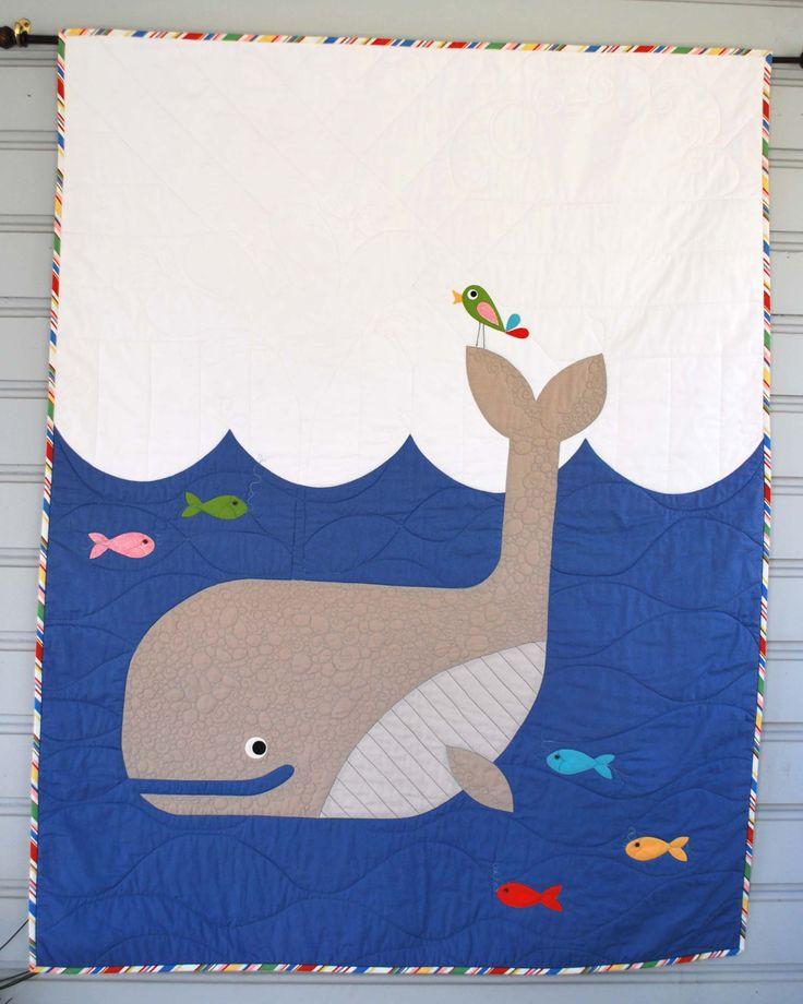 700 besten Quilt / Kids Bilder auf Pinterest | Alligatoren ...
