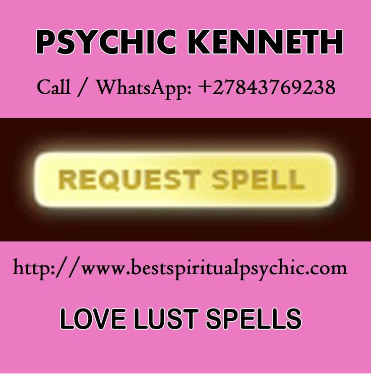 Social Psychic Healer Kenneth, Call WhatsApp: +27843769238