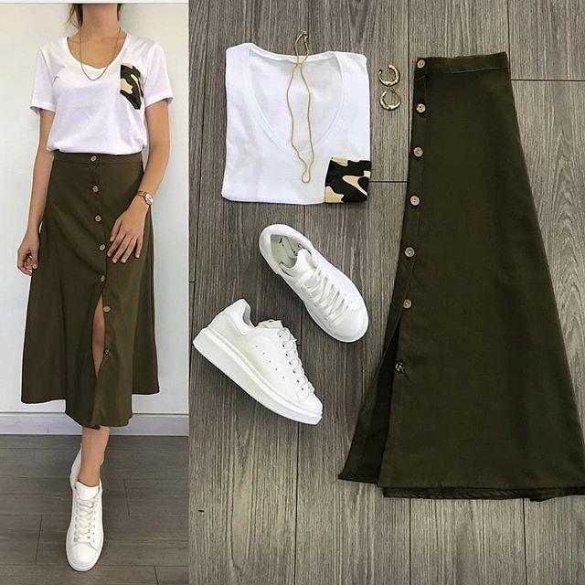 Temas de moda y estilo