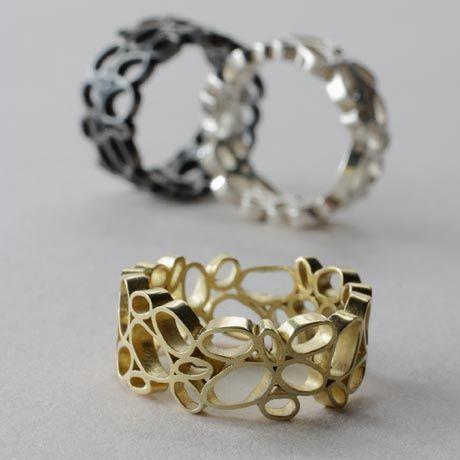 Danish Crafts - Lisbeth Dauv