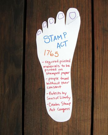 stamp act essay stamp act clipart etc bar council law reform essay ...