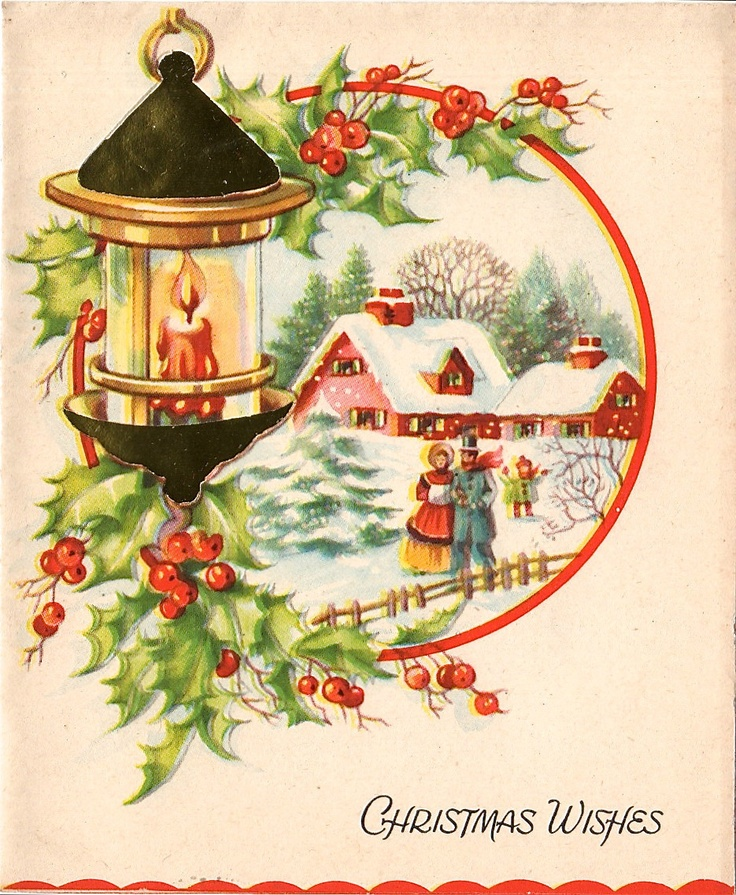 Рождественские открытки переводчик, днем рождения