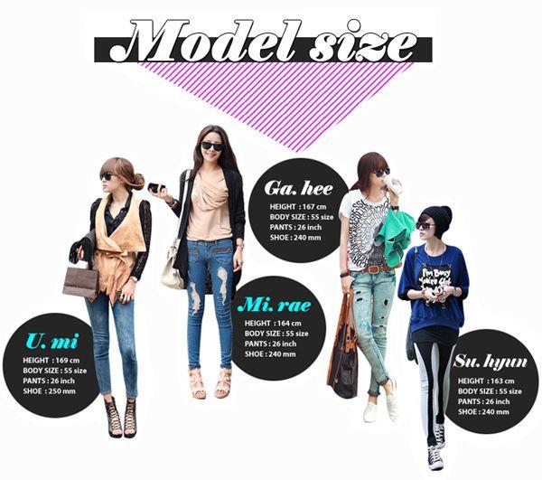 |韓国ファッション レッドオピン [ REDOPIN ] |韓国女性服通販コリアデパート