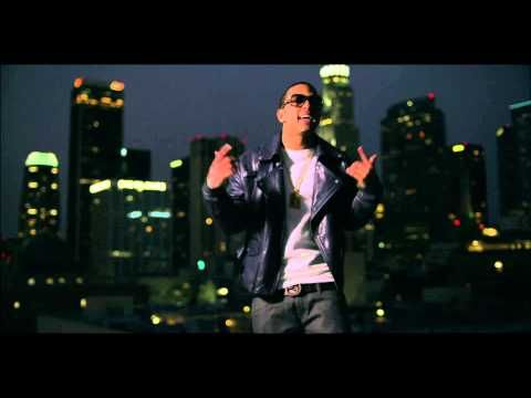Kirko Bangz - Keep It Trill (Official Video)
