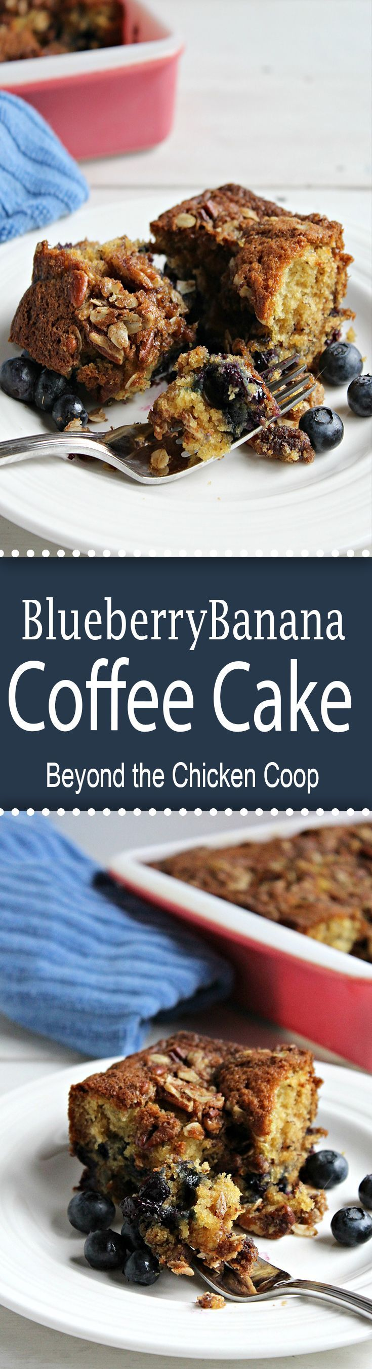 98 best Coffee Cake Recipes images on Pinterest