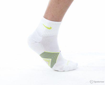Running Dri Fit Cushioned Nike Klær Sokker