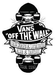 Resultado de imagen para skate logos wallpaper