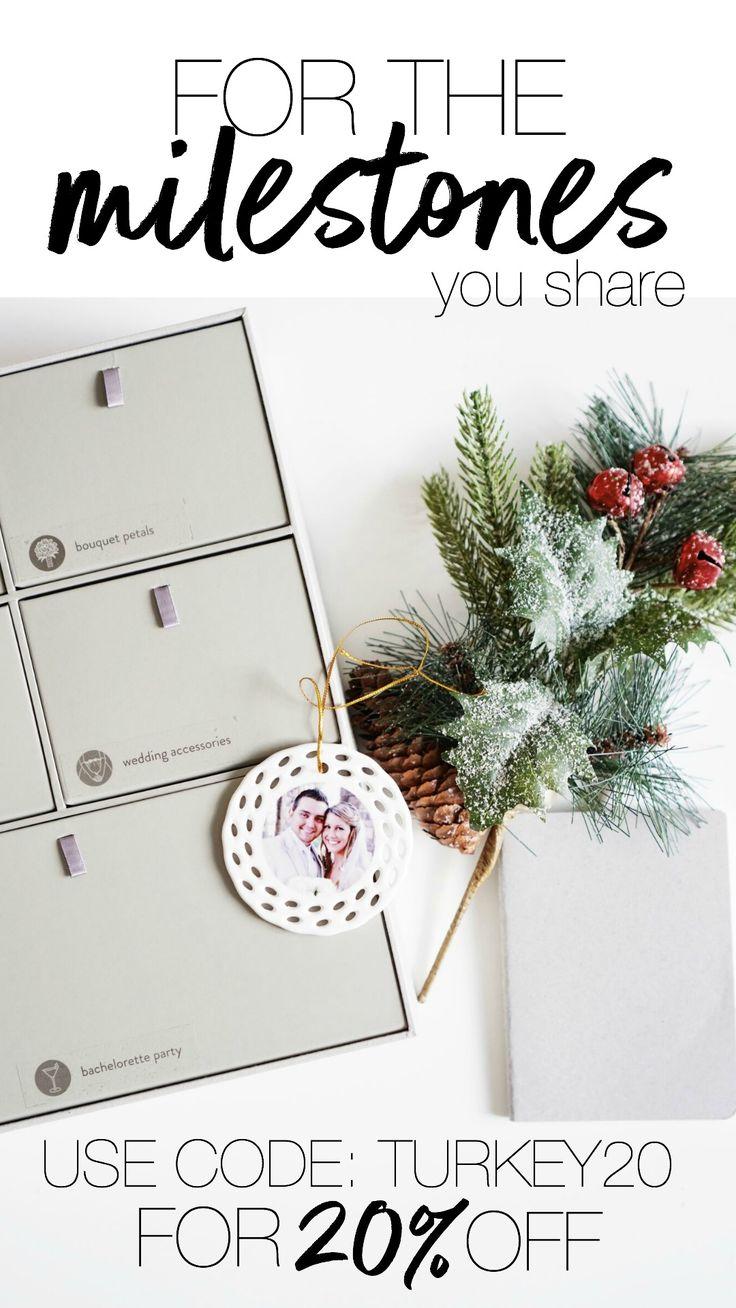 Wedding keepsake box, wedding edition, wedding gift, wedding scrapbook