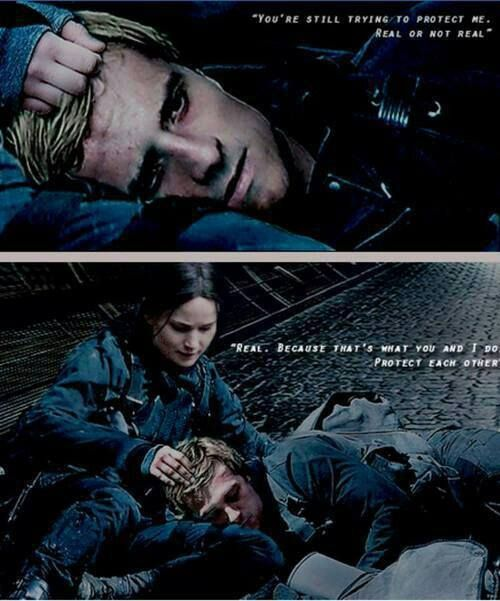 1000+ ideas about Mockingjay Part 2 on Pinterest ...