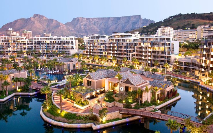 http://www.telegraph.co.uk/content/dam/Travel/hotels/africa/south-africa/cape-town/one-and-only-cape-town-p.jpg