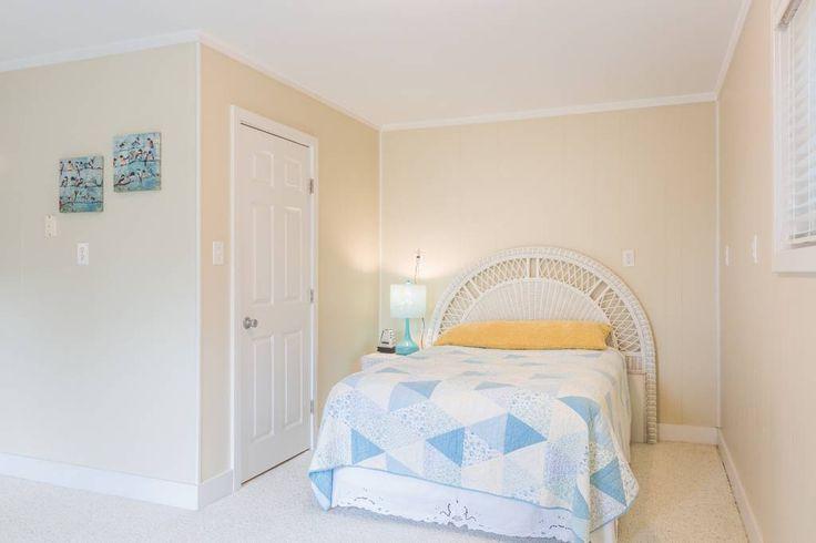 Money Point Guest House - Domy k pronájmu v Wilmington, Severní Karolína, Spojené státy