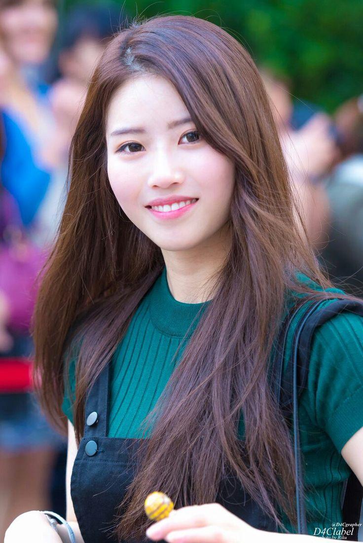 Lovelyz Mijoo | Lovelyz mijoo, Kpop girl groups, Kpop girls