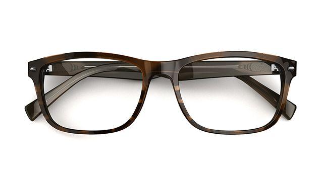 Specsavers glasses - EZRA