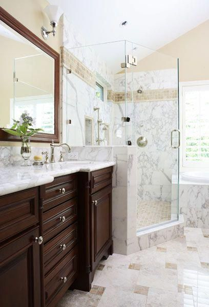California Bathroom Remodeling By Ebcon Bathroom Design Modern