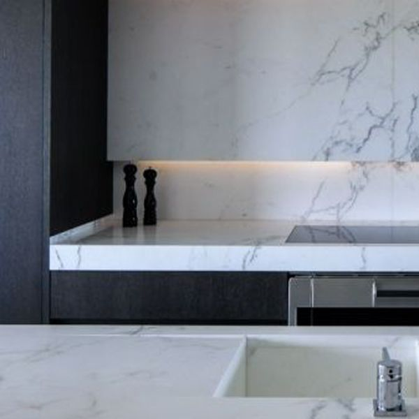 Marble Home Decor & Interiors