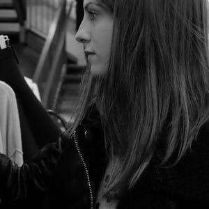 Laura's Vimeo Profile: https://vimeo.com/user16347101