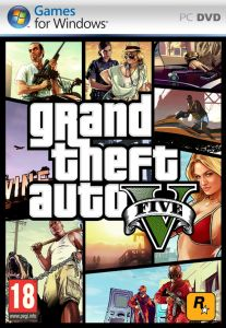 Gta 5 Download Pc
