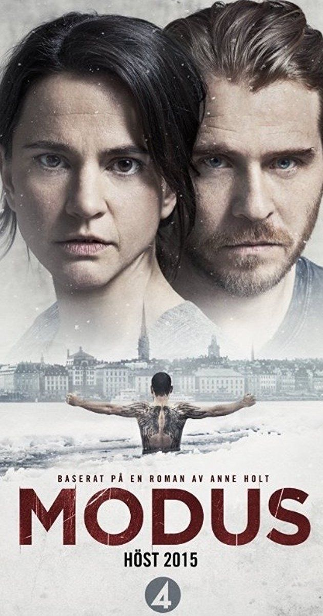 """With Melinda Kinnaman, Henrik Norlén, Annika Hallin, Kim Cattrall. During a snowy Christmas season in Sweden, psychologist and profiler Inger Johanne Vik finds not only herself but also her autistic daughter drawn into the investigation of a number of disturbing deaths, through which she meets detective Ingvar Nyman of """"Rikskrim"""", a Swedish national police force. Nyman is dispatched to Uppsala to investigate the shocking Christmas Eve murder of bishop Elisabeth ..."""