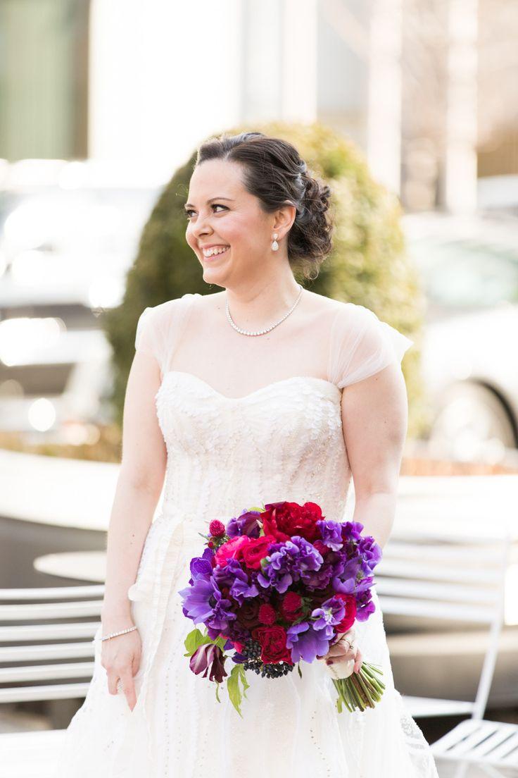 Radiant Bride Wedding Video Photography: 1000+ Images About Purple/Eggplant Weddings On Pinterest