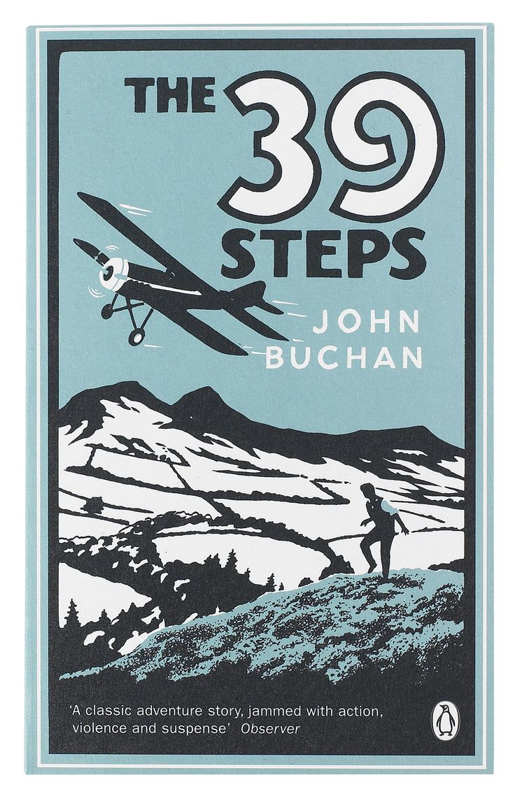 Classic Penguin Books Cover Design : Steps classic penguin book cover design the