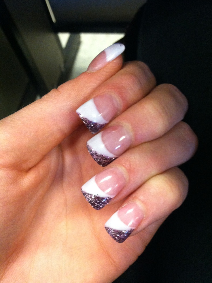 35 best Nails images on Pinterest   Pretty nails, Cute nails and ...