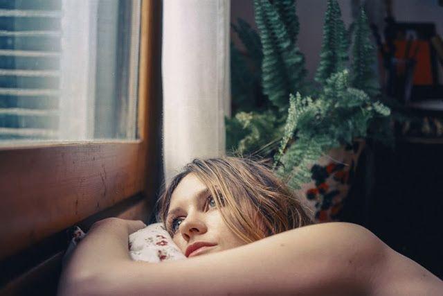 mymommy.gr | Μαμά και Παιδί : Μια έκτρωση σου αλλάζει τη ζωή