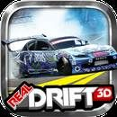 Download Drift Car Racing Simulator V 1.13:  Car drifting I love this game because I can beet my own record but one problem the car goes way to fast, and it barely gives you enough room to drift please give it more space. Here we provide Drift Car Racing Simulator V 1.13 for Android 2.3.2++ Drift Car Racing Simulator is one the most...  #Apps #androidgame #IronjawStudiosPrivateLimited  #Racing http://apkbot.com/apps/drift-car-racing-simulator-v-1-13.html