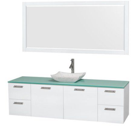 Pretty White Vanity Mirror For Bathroom Tall Bath Decoration Clean Bathroom Faucets Lowes Light Blue Bathroom Sinks Youthful Wash Basin Designs For Small Bathrooms In India BlackInstall A Bath Spout 78 Best Ideas About 72 Inch Bathroom Vanity On Pinterest | Black ..