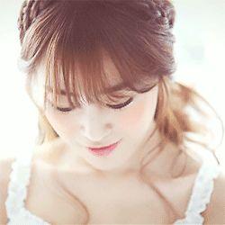 Fyeah Heo Young Ji