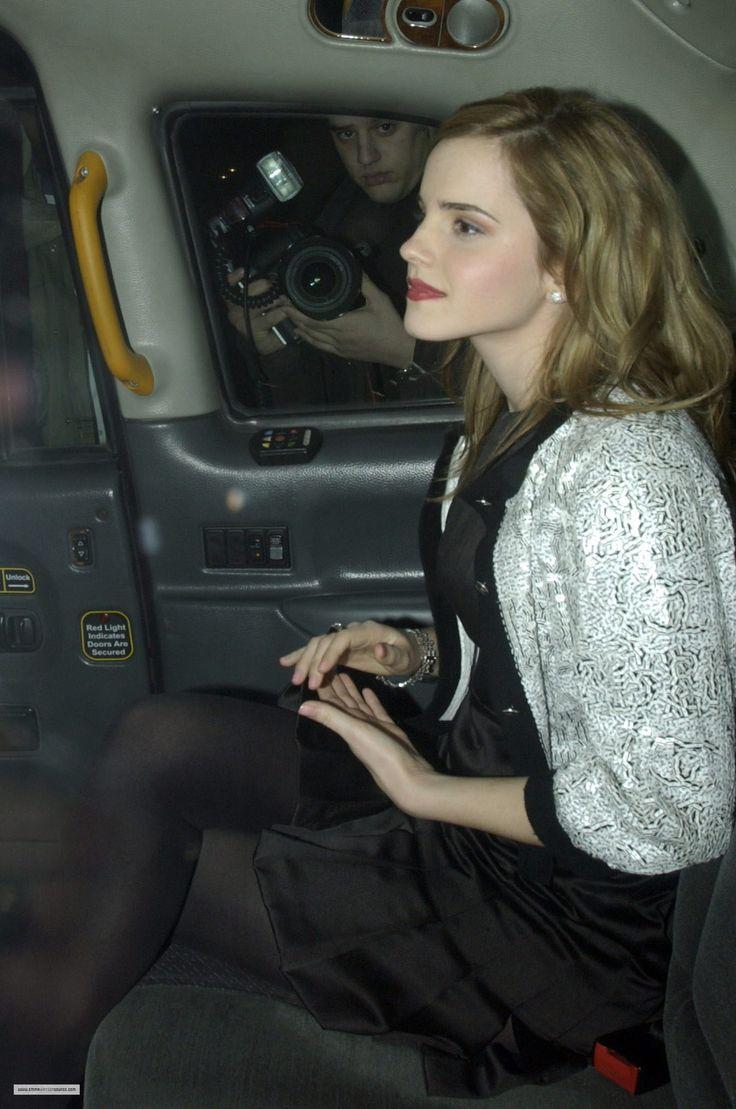 360 Best Emma Watson Style Images On Pinterest Emma Watson