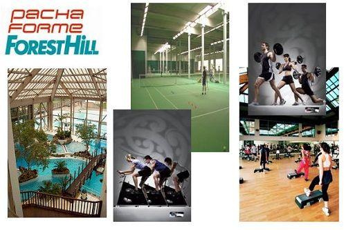 http://www.forest-hill.fr/images/salle-de-fitness-paris.jpg