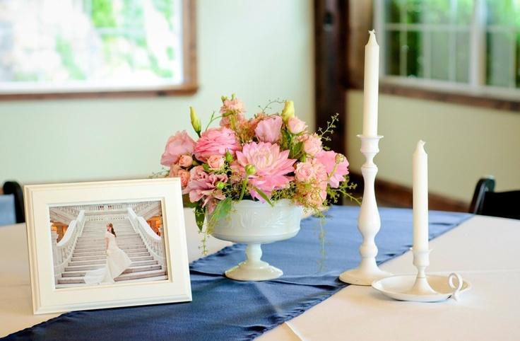 Wedding Flowers Salt Lake City Utah : Best images about milk glass arrangements on