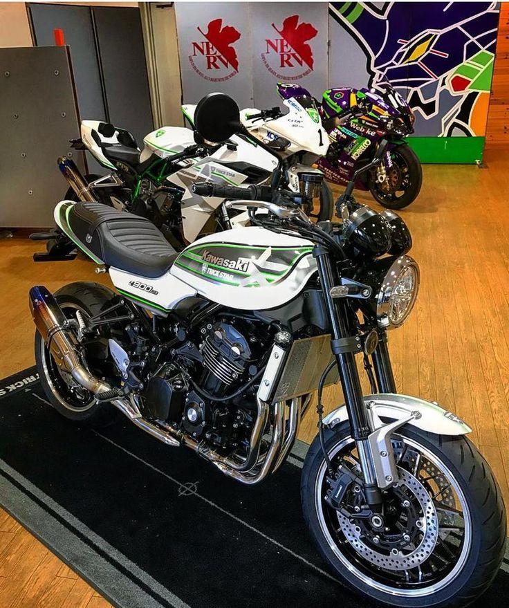 Z1000-Forum Z800-Forum Z750-Forum Z300-Forum Das ultimative Forum rund um die Z-Modelle von Kawasaki! Technik, Spaß und Unterhaltung für alle Z-Fahrer!