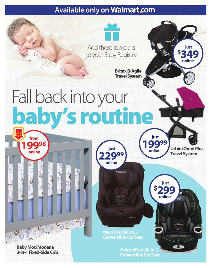 Walmart Weekly Ad September 18 – October 1, 2015 - http://www.kaitalog.com/walmart-weekly-ad.html