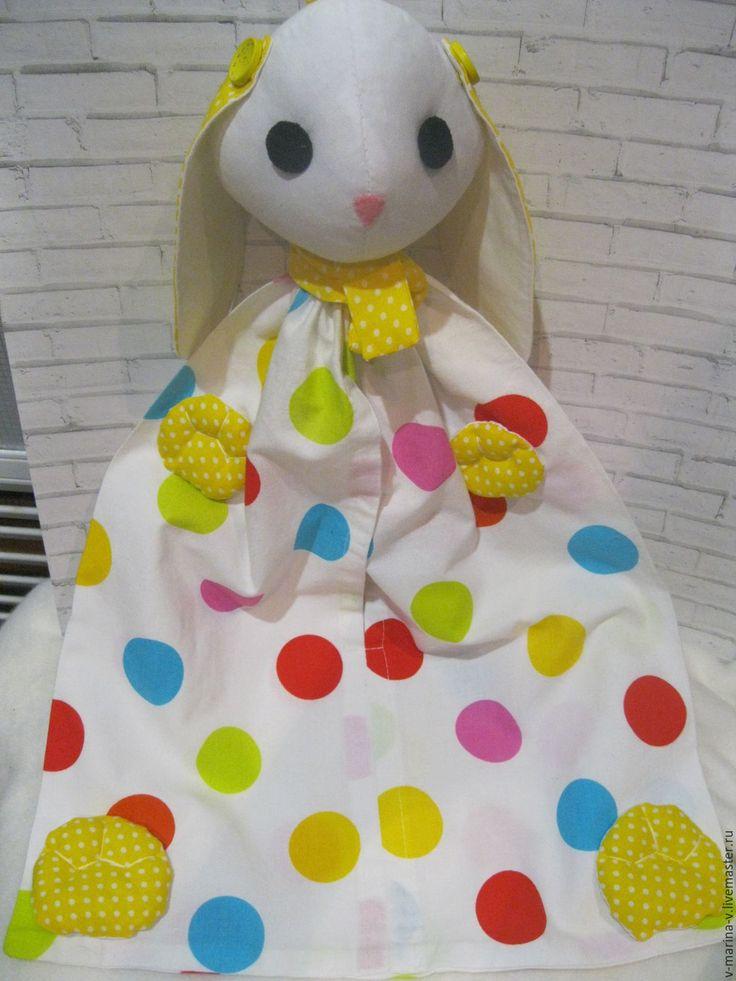 Купить Пижамница - комбинированный, в горошек, Пижамница, купить пижамницу, купить пижамницы, пижамницы в детскую