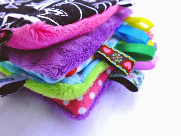 """Plachaart - blog DIY, blog z instrukcjami """"krok po kroku"""": Zabawy i zabawki dla dzieci DIY vol 1"""