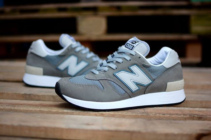 new balance 1300 made in usa legacy 30th anniversary