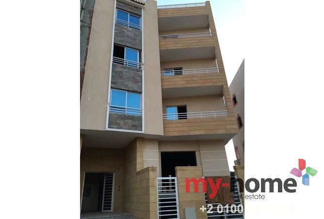Apartment For Sale In Abou El Houl New New Cairo شقه للبيع في ابو الهول القاهره الجديده Apartments For Sale Real Estate Cairo