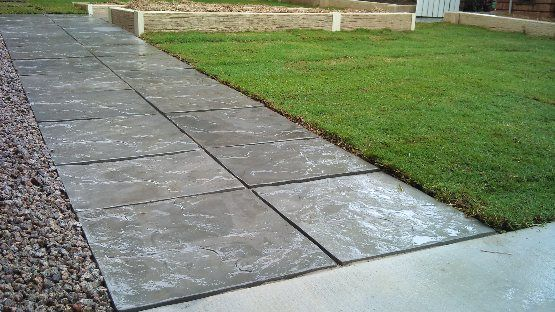 Engineered Stone Countertops, Silestones, Caesarstone, artificial ...