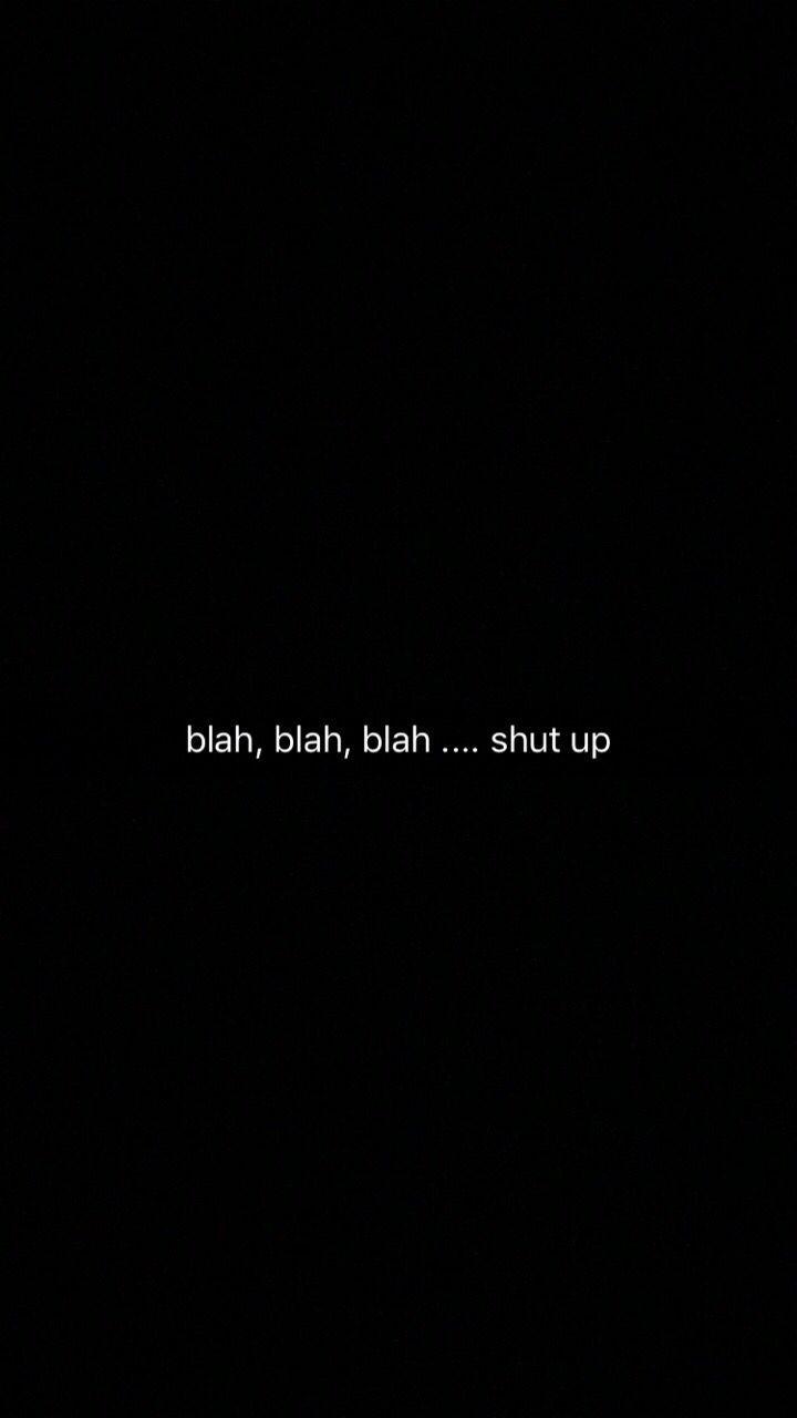 Tais-toi chienne. – #bitch #Shut – #bitch #chienne #Shut #Taistoi
