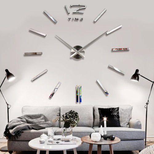 the 25 best horloge murale moderne ideas on pinterest