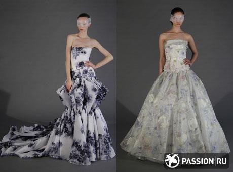 Свадебные платье цвета бызов шампанского фото