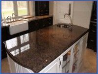 Prefab granite countertops 300x227 200x150 - http://boathouse.tv/prefab-granite-countertops-300x227-200x150/