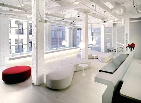 Strange 17 Best Images About Fun Office Ideas On Pinterest Pool Tables Largest Home Design Picture Inspirations Pitcheantrous