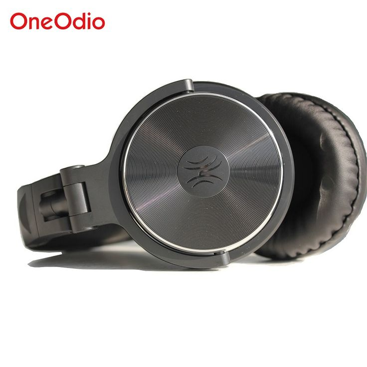 Oneodio Professional Studio Headphones DJ Stereo Professional DJ Headphones Studio Monitor Gaming Headset for Phone PC PS4 Xbox looks fine in design, features and function. The best accomplishment of this product is in fact simple to clean and control. The design and layout are totally astonishing that create it truly interesting and beauty...** View the item in details by clicking the VISIT button..